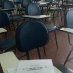 2016 - Preparação de Cursos