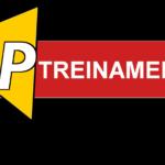http://www.uptreinamentos.com/wp-content/uploads/2018/04/cropped-UP-TREINAMENTOS-NOVO-LOGO.png