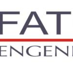 http://fatorengenharia.com.br