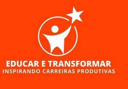 https://www.educaretransformar.com.br