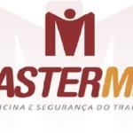 www.mastermedrs.com.br/