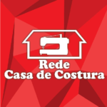 www.redecasadecostura.com.br/