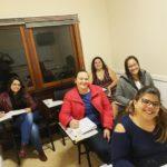 2019 - Turma Auditor DP - Semana( Julho 2019)