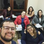2019 - Turma Auditor DP - Semana ( Julho 2019)