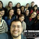 2017 - II Turma: Curso Reforma Trabalhista
