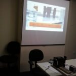 2015 - Preparação para Cursos
