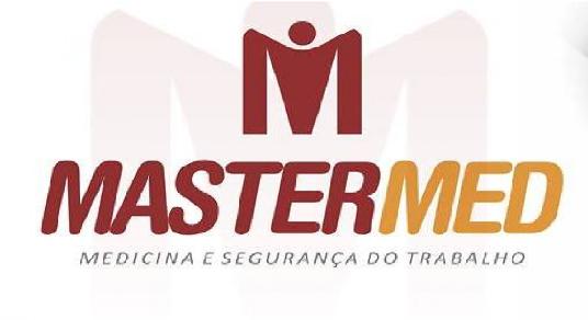 MasterMed - Frederico Westphalen
